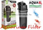 Aquael Fan 3 Plus akváriumi belsőszűrő 150-250l