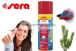 """Sera Bio Nitrivec 250ml """"a biostarter"""" vízelőkészítő  (003750)"""