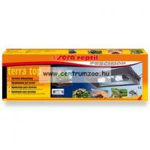 Sera Reptil Terra Top világítás (32028)