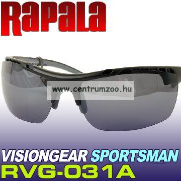 Rapala RVG-031A Sportman s Mirror szemüveg - Díszállat és ... ac99866235