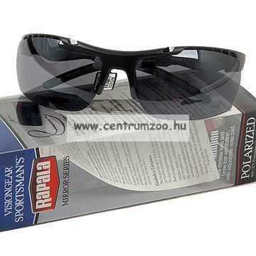 Rapala RVG-031A Sportman s Mirror szemüveg - Díszállat és ... eca7aaaf9e