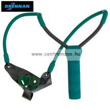 Drennan csúzli Grundbait Green (80255-085)