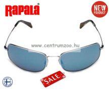 Rapala RVG-075C Shadow Glass szemüveg - AKCIÓ