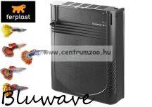 Ferplast Marex BluWave 07 prémium bio-belsőszűrő (66107017)