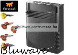 Ferplast Marex BluWave 07 bio-belsőszűrő