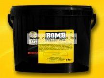SBS Bomb Pellet Mix 5 kg
