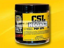 SBS CSL Hooker Pop Ups