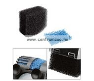 Ferplast Marex CO2 Energy Mixer  pótszivacs készlet