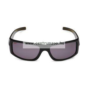 Rapala RVG-006C Sportsman s Magnum szemüveg - Díszállat és ... 22aa85f954