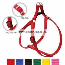 Camon Easy-pro New 2010 kutyahám több méretben