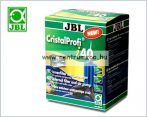 JBL CristalProfi i  40 kímélő belső szűrő (10-40l) (60900)