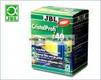 JBL CristalProfi i  40 kímélő belső szűrő (10-40l)