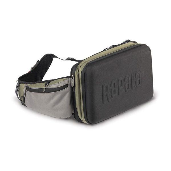 Rapala táska Limited Series Sling Bag Normal Size 46006-1 ... ab56bed94c