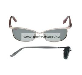 Rapala RVG-014A Shadow szemüveg