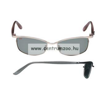 Rapala RVG-014A Shadow szemüveg - Díszállat és Horgászcikk termékek ... b67385e988