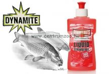 Dynamite Baits XL Liquid Strawberry aroma 250ml (XL855)