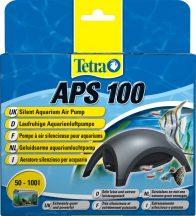 TetraTec APS 100 csendes légpumpa