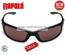 Rapala RVG-073A ProGuide Glass szemüveg - AKCIÓ