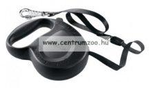 Ferplast Flippy Controller Tape Large Long szalagos póráz 6m 50kg -
