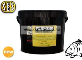SBS Flumino Groundbait - 10kg - Világrekorder Újdonság! (13263)