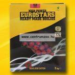 SBS Eurostar Ready-Made Boilies 1kg prémium bojli