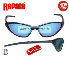 Rapala RVG-051C ProGuide Series szemüveg - AKCIÓ