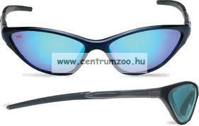 Rapala RVG-051C ProGuide Series szemüveg - AKCIÓ - Díszállat és ... 53f8445bca