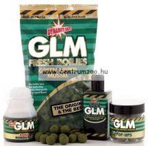 Dynamite Baits GLM (zöldajkú kagyló) Pop-Up bojli (DY277 DY278)