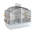 Ferplast Canto Granit komplett elválasztható felszerelt kalitka (52501217)
