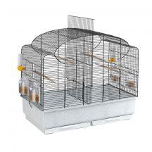 Ferplast Canto Granit komplett elválasztható felszerelt kalitka