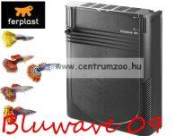 Ferplast Marex BluWave 09 prémium bio-belsőszűrő