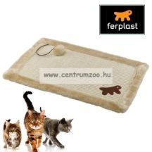 Ferplast Cicakarom koptató szőnyeg PA 5616 NEW (85616099)