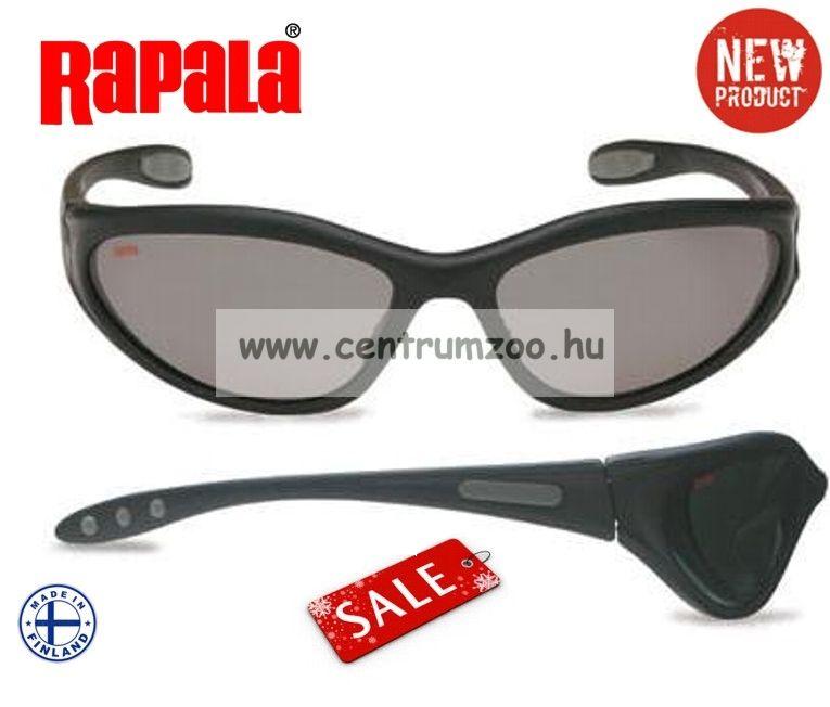 Rapala RVG-003A Sportman s Series szemüveg - Díszállat és ... 372231cd25