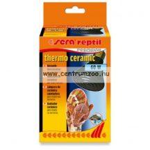 Sera Reptil Thermo Ceramic 60W kerámia fűtőlámpa