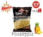 Dynamite Baits Carptec Pineapple & banana bojli 20mm 1kg (DY1164)