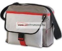 Rapala táska ÚJ Sportsman Shoulder Bag '12 (oldaltáska) 46008-2