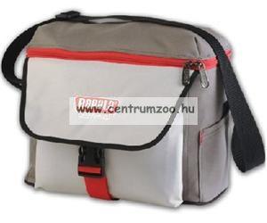 Rapala táska ÚJ Sportsman Shoulder Bag  12 (oldaltáska) 46008-2 ... dc63abbc04