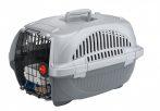 Ferplast Atlas 20 Deluxe fém ajtóval (73034899)
