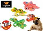 ae052076d02d JK Animals Games Ring rágó kutyajáték 7cm (45970) - Díszállat és ...
