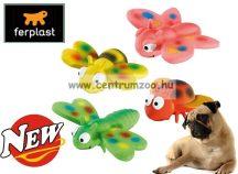 Ferplast puha latex játék kisebb kutyáknak F5546