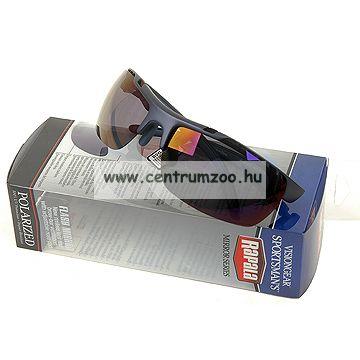 Rapala RVG-031C Sportman s Mirror szemüveg - Díszállat és ... 4b5a75101c