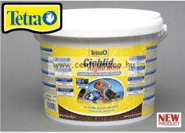 Tetra Cichlid® Algae Mini 10 liter sügértáp (201408)