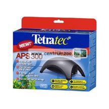 TetraTec APS 300 csendes légpumpa (43180)