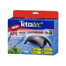 TetraTec APS 300 csendes légpumpa (143180)