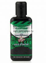 Dynamite Baits aroma Sardine & Anchovy Liquid 250ml - DY543