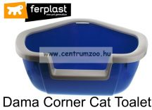 Ferplast Dama NEW macska WC (72039099)