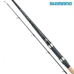 Shimano bot DIAFLASH ST-A SPINNING 270 MH (SDFSTA27MH) 14-40g