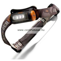 GERBER BEAR GRYLLS LED fejlámpa (001028)