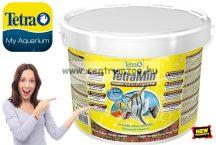 Tetra Min Flakes 10 literes lemezes díszhaltáp (769939)