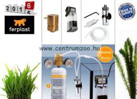 Ferplast kit CO2 Energy Professional - a szép növényzetért